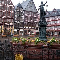 D-60388 Frankfurt_Samstagsberg