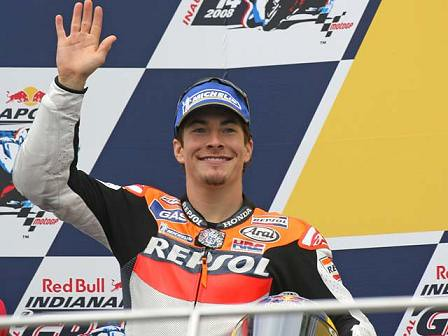 150908_nicky_hayden_2 by you.