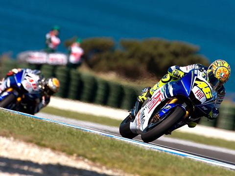 051008_valentino_rossi by you.