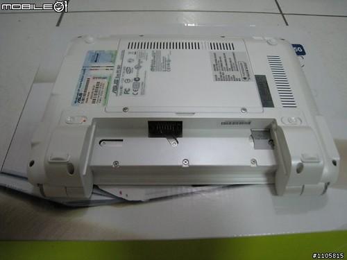 Eee PC 901 GO