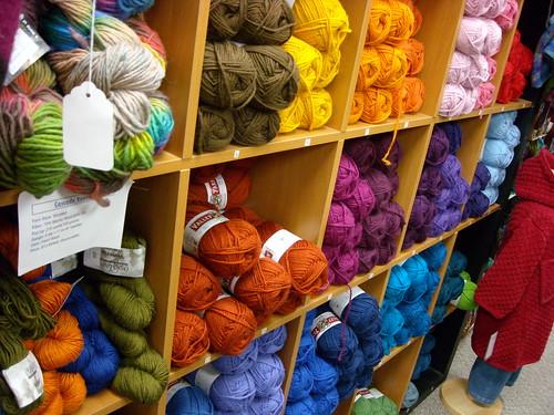 More pretty yarn.JPG