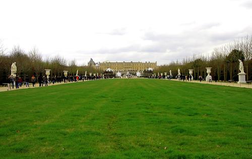 París Semana Santa 2008 (079)