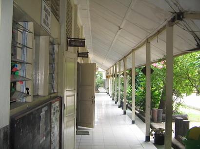 Resize of IMG_0091 by SDN Pondok Labu 13 Cilandak JAK-SEL.