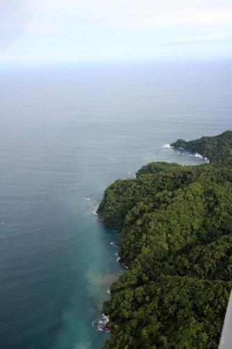 Costa Rica - Día 7 (563)