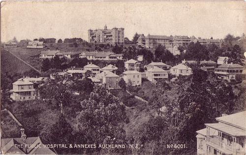 Auckland Hospital Postcard.jpg