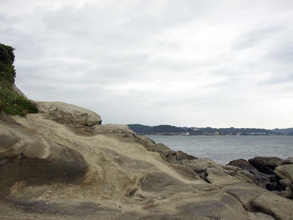 館山 沖ノ島 12