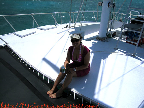 heiny_on_catamaran