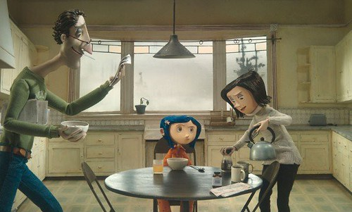coraline 17 by you.