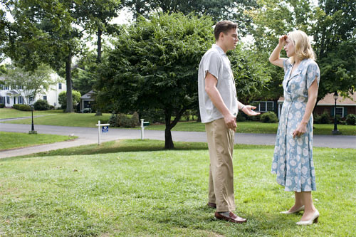 Revolutionary Road (6) por ti.