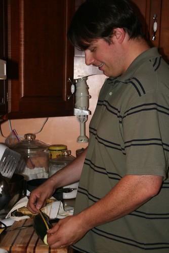 2008-07-10-w-zucchini
