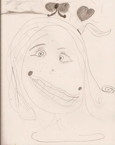 laylee-portrait