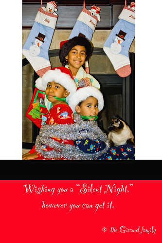christmascard3