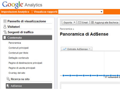 adsense_analytics