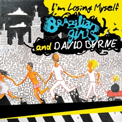 Brazilian Girls and David Byrne: new track streaming on Boing Boing.