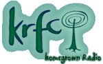KRFC-FM Homegrown Radio