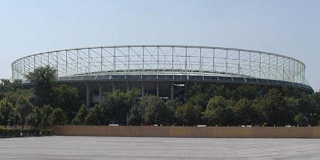 Ernst-Happel-Stadion7