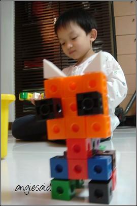 b-20080506_184534.jpg