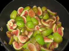 Fig Preserves 1-