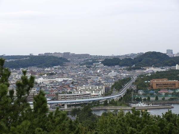 金沢八景_49