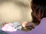 Product Review: FurReal Friends Newborns