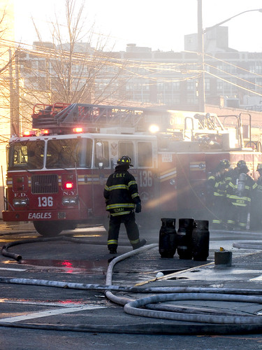 5 alarm fire in astoria, 01 by you.