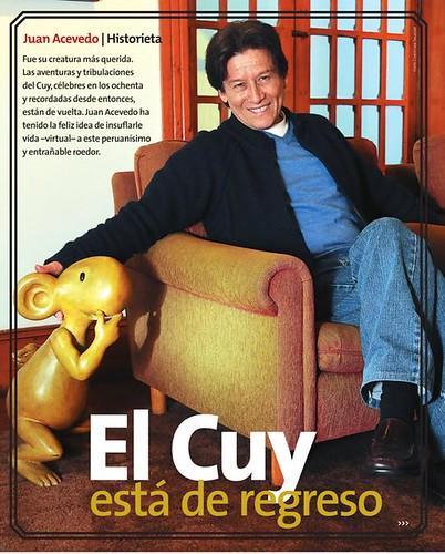 elcuy-p13