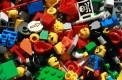 unemployment was high in lego land