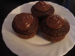 chocolat cupcakes3