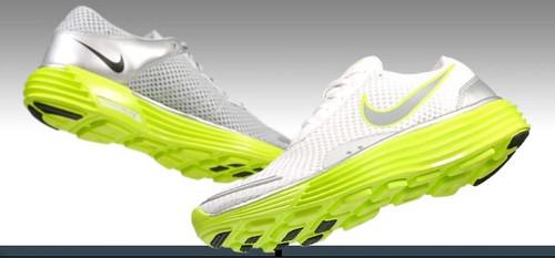 NikeLunar