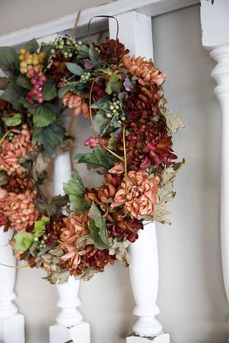 Wreath 092008