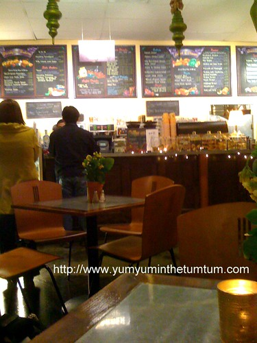 www.yumyuminthetumtum.com-pls ask permission to use image