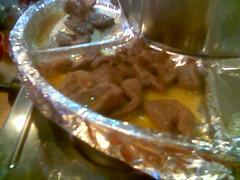 Sibu's Twin Star BBQ 1