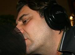 profipodcast Peter Agathakis