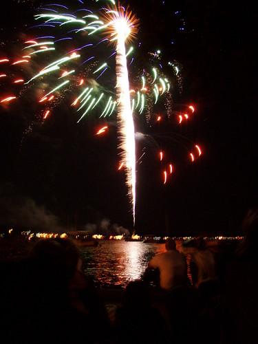 Venetian festival by you.