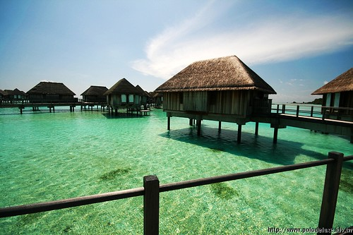Lagoon suite,Kani,Maldives
