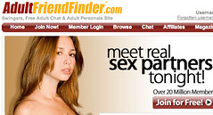 JERRI: Aff adult friend finder