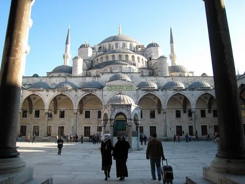 ATW Istanbul Catherine Bilkey 02