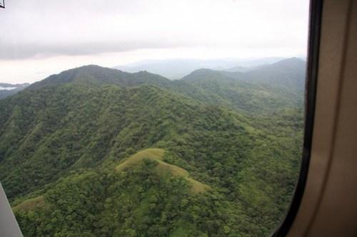 Costa Rica - Día 7 (520)
