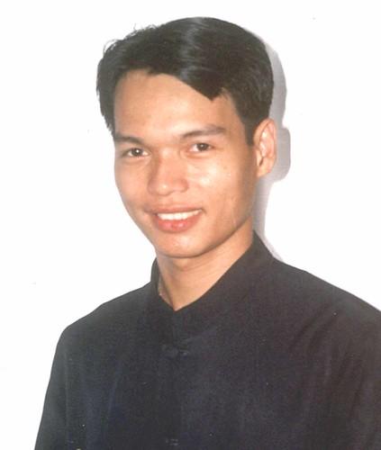 Homosexuelles Dating in cebu
