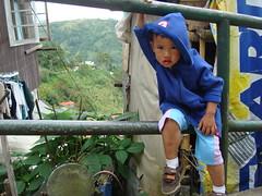 baguio mine's view park 7