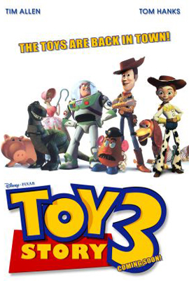 Toy Story 3_sp
