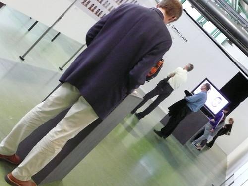 Basel 032.JPG by you.