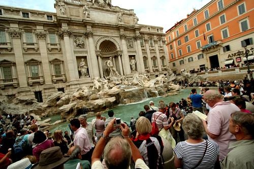 Rome Day3-34_mini