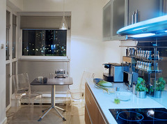 small-kitchen-design-01