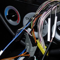 2005 Ford Focus Zx3 Stereo Wiring Diagram Gun Parts How To Aftermarket Radio With Stock Svt Sub And Amp Report This Image