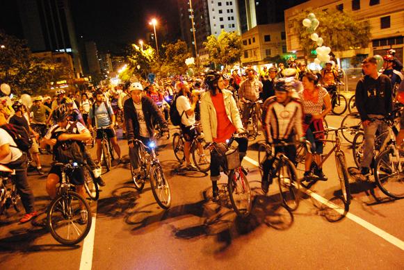 BicicletadaDiaSemCarro08SP106
