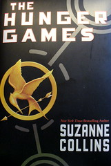 New favorite YA book.