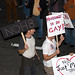 Prop 8 Protest Rally in Silverlake 083