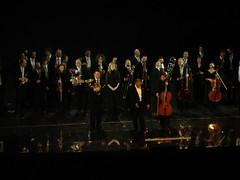 Orchestra Maggio Mehta