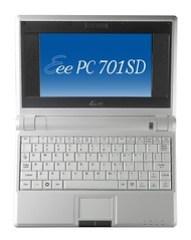 Eee PC 701SD